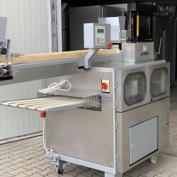 Masina de portionat KEMPER QUADRO Q-5