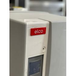 Arzator pe gaz ELCO VECTRON