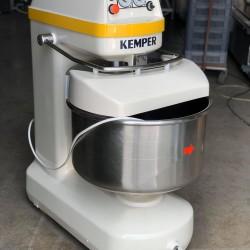 Malaxor spiral EMIL KEMPER SPL 30