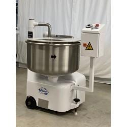 Malaxor hidraulic DIOSNA S70