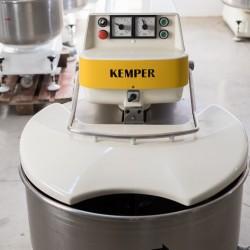 Malaxor spiral EMIL KEMPER SPL 100
