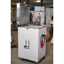Divizor hidraulic 24-48 buc