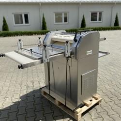 Modelator lung fitile/ cornuri/ bagheta