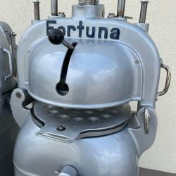 Divizor-modelator chifle Fortuna A3 Semi-Automata