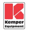 EMIL KEMPER